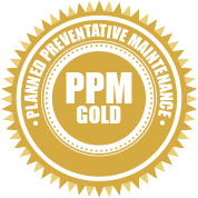 ppm-gold