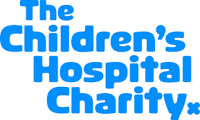 childrens hospital charity